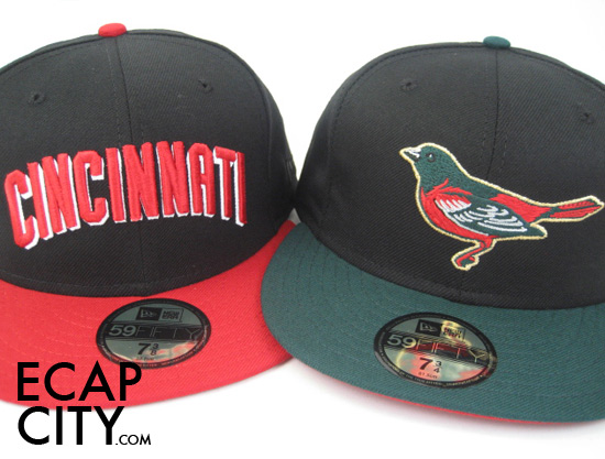 beauty new styles beauty discount code for cincinnati reds flex fit hat 4000 2c7a5 9ae52
